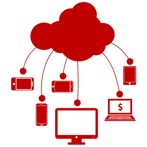 SECURE CLOUD ADMINISTRATION